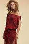 Платье #14816. Вид 3.