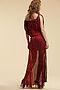 Платье #14816. Вид 4.
