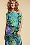 Платье #14819. Вид 2.