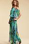 Платье #14819. Вид 3.