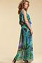 Платье #14819. Вид 4.