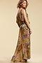 Платье #14821. Вид 4.