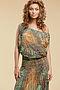 Платье #14825. Вид 3.