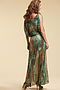 Платье #14825. Вид 4.