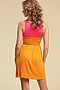 Платье #14828. Вид 3.