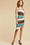Платье #14848. Вид 3.