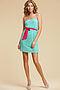 Платье #14852. Вид 2.