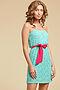 Платье #14852. Вид 3.