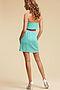 Платье #14852. Вид 4.