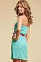 Платье #14852. Вид 5.