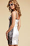 Платье #14856. Вид 6.