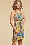 Платье #14857. Вид 2.