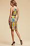 Платье #14857. Вид 3.