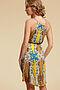 Платье #14857. Вид 4.