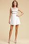 Платье #14862. Вид 2.