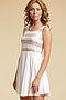Платье #14862. Вид 3.