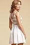 Платье #14862. Вид 5.