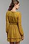 Платье #14920. Вид 3.