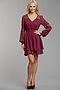 Платье #14921. Вид 2.