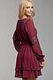 Платье #14921. Вид 3.
