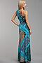 Платье #14926. Вид 3.