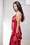 Платье #1495. Вид 3.