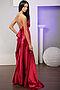 Платье #1495. Вид 5.