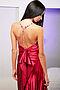 Платье #1495. Вид 6.