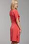 Платье #14967. Вид 5.