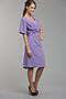 Платье #14968. Вид 2.