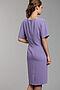 Платье #14968. Вид 3.