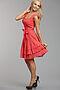 Платье #14969. Вид 2.