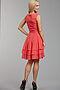 Платье #14969. Вид 3.