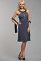 Платье #14973. Вид 2.