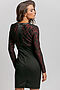 Платье #14991. Вид 4.