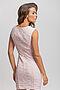Платье #14994. Вид 4.