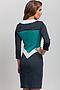 Платье #15006. Вид 3.