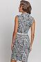 Платье #15016. Вид 3.
