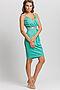 Платье #15022. Вид 2.