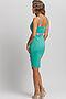 Платье #15022. Вид 4.