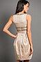 Платье #15047. Вид 3.
