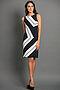 Платье #15052. Вид 2.