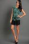 Платье #15061. Вид 2.