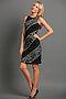 Платье #15071. Вид 2.