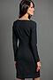 Платье #15098. Вид 3.