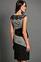 Платье #15103. Вид 3.