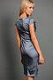 Платье #15104. Вид 3.