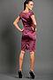 Платье #15106. Вид 3.