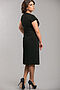 Костюм (Платье с жакетом) #15119. Вид 5.