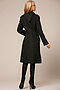 Пальто #15171. Вид 3.